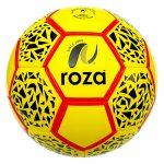 Roza Stone